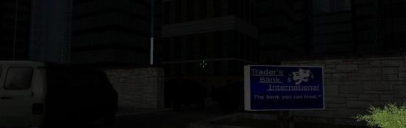 ttt_bank_b3.zip