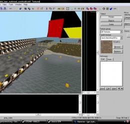 GM_Kyles_Supr_Reskinned_Constr For Garry's Mod Image 1