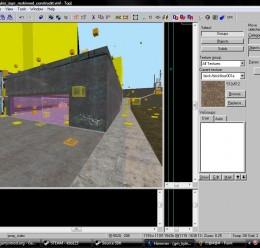 GM_Kyles_Supr_Reskinned_Constr For Garry's Mod Image 2
