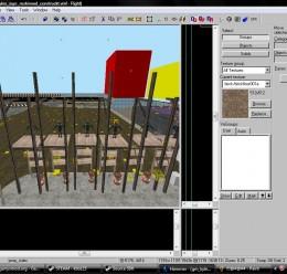 GM_Kyles_Supr_Reskinned_Constr For Garry's Mod Image 3