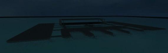 gm_flatwater2009_night