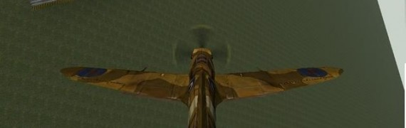 spitfire_vmf.zip