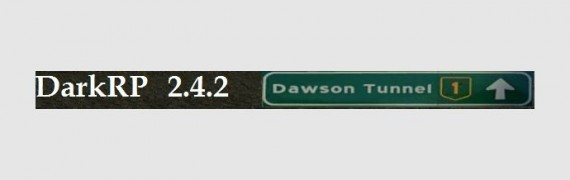 darkrp_2.4.2.zip