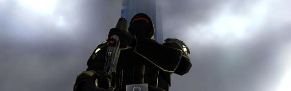 combine_elite_guard_.zip