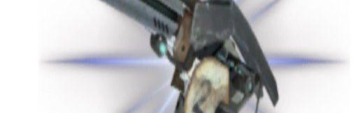 handheld_autogun.zip