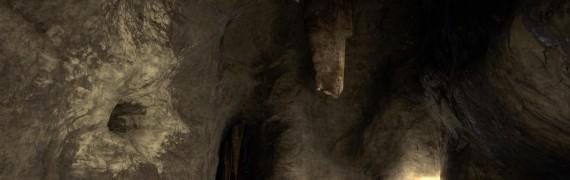 zs_subterranean_b2