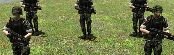 marines_icon_fix.zip