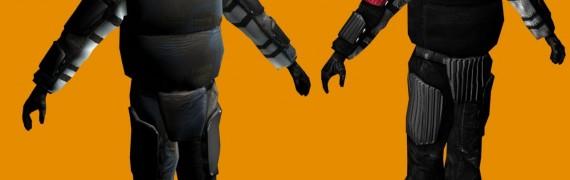 black_combine_v2.zip
