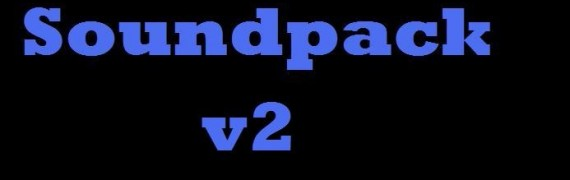 sound_pack_v2.zip