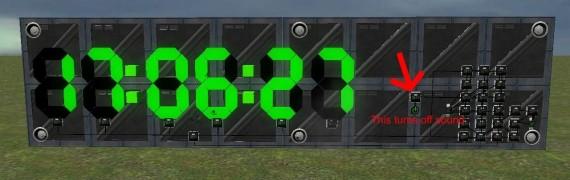 7_segment_clock.zip