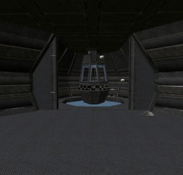 Project AIRES MK 2.zip For Garry's Mod Image 1