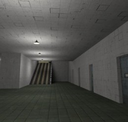 gm_mental_asylum.zip For Garry's Mod Image 1