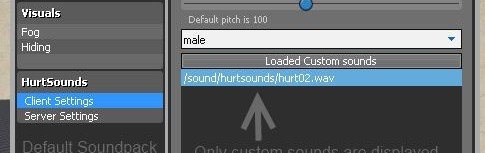 hurtsounds.zip
