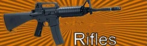 kermites_rifles_pack.zip