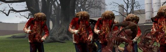 zombie_lab.zip