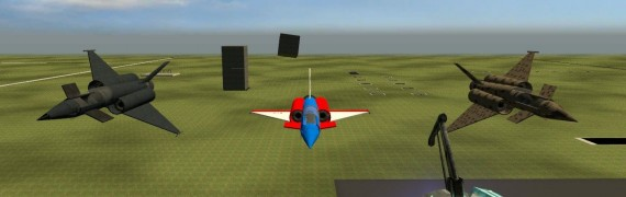 The future jet planes.zip