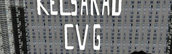 ttt_cvg_skyscrapersv2.zip