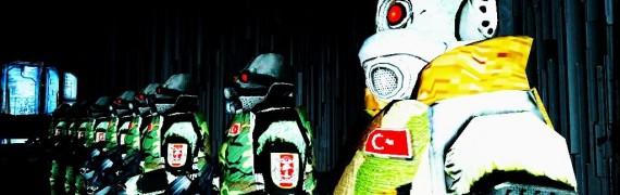 turkish_military_skin_for_elit