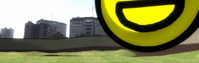 smiley_background.zip For Garry's Mod Image 1