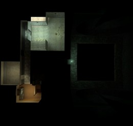 tunnels_2.zip For Garry's Mod Image 3