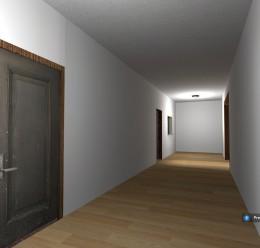 gm_smallhouse_v1.zip For Garry's Mod Image 3