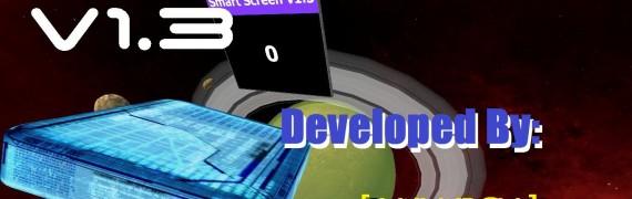 smart_screen_v1.3.zip