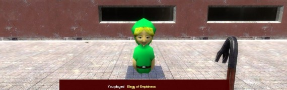 ocarina_of_time.zip