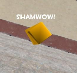 shamwow!.zip For Garry's Mod Image 3