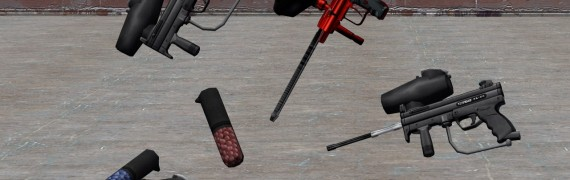 Paintball guns repacked.zip