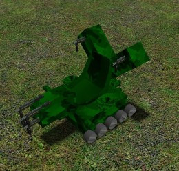 dupes.zip For Garry's Mod Image 1