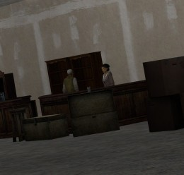 citizen_hideout.zip For Garry's Mod Image 2