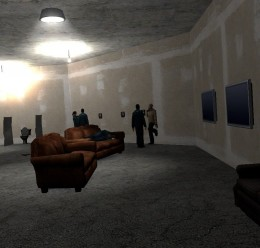 citizen_hideout.zip For Garry's Mod Image 3