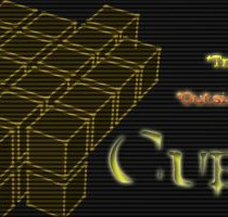 The Cube Beta.zip For Garry's Mod Image 1