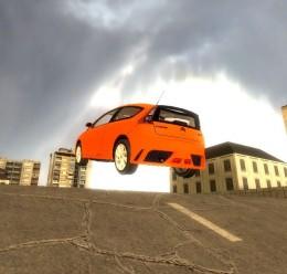 gm_ult_racetrack_v3.zip For Garry's Mod Image 2
