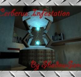 inf_cerberus_v1.1.zip For Garry's Mod Image 1