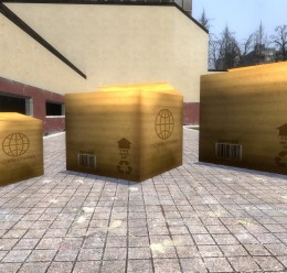 box_pack!.zip For Garry's Mod Image 1
