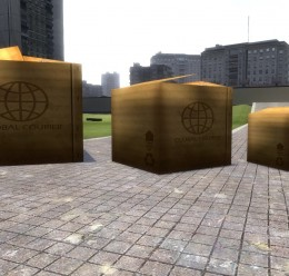 box_pack!.zip For Garry's Mod Image 2