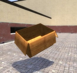 box_pack!.zip For Garry's Mod Image 3