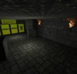 puzzle_toon.zip For Garry's Mod Image 3