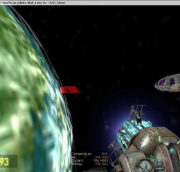 ship_ai.zip For Garry's Mod Image 2
