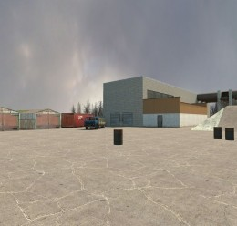 ttt_wasteplant_v02b.zip For Garry's Mod Image 3