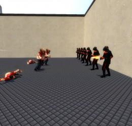police-elite.zip For Garry's Mod Image 1