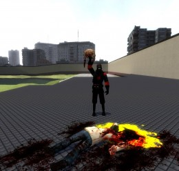 police-elite.zip For Garry's Mod Image 3