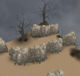 gms_a_desert_wastland_story_v1 For Garry's Mod Image 2