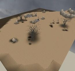 gms_a_desert_wastland_story_v1 For Garry's Mod Image 3