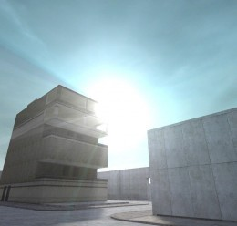 rp_freespace_v2.zip For Garry's Mod Image 1