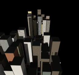 city_v.2.zip For Garry's Mod Image 1