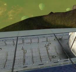 atlantis_space_save.zip For Garry's Mod Image 3