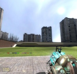 bbstylecolor.zip For Garry's Mod Image 1