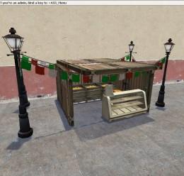 random_stuff.zip For Garry's Mod Image 3